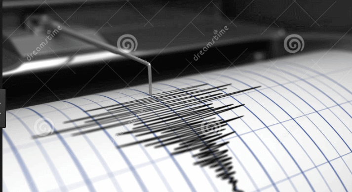 Standsicherheitsnachweis Erdbeben