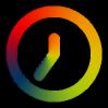 time_icon_2x